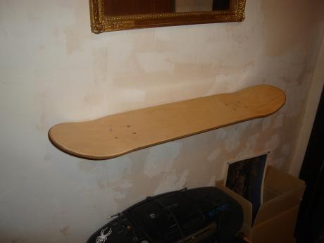 estanteria skate 1