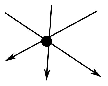 teorema-tres-rectas