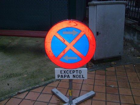 excepto-papa-noel