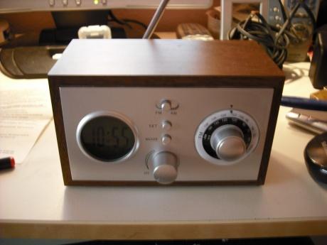 radio aniko 2