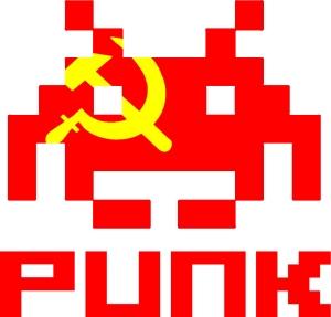 camiseta-punk-2