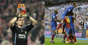 casillas-macdonald2