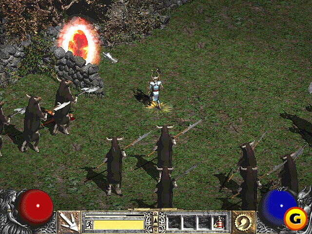 http://geekwars.files.wordpress.com/2009/05/diablo2_screen002.jpg