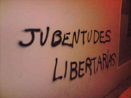 JubentudesLibertarias