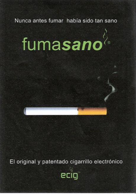 fumas ano
