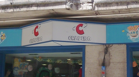 chapero3