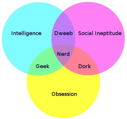 Diagrama-Nerd